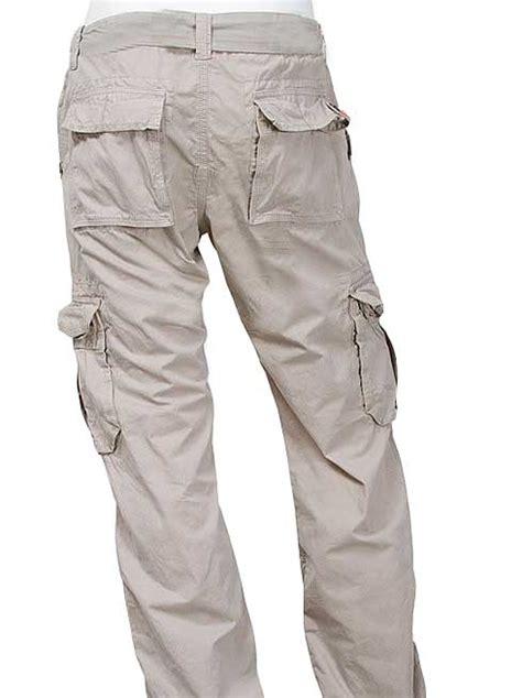 Celana Kargo Grosiran celana kargo cp 001 konveksi seragam kantor seragam kerja