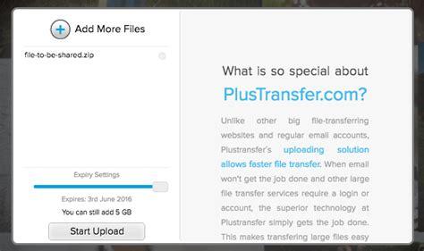 super quick ways  share files  cloud storage