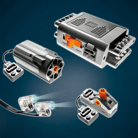 lego technic power functions motor set 8293 lego technic power functions tuning set 8293 babyjoe ch