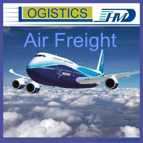 air freight forwarding services  china  costa rica