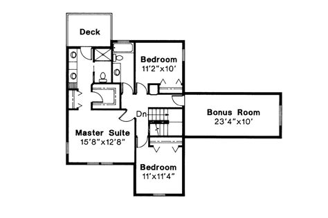 olympia floor plan country house plans olympia 10 210 associated designs