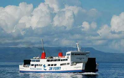 ferry to bali from java yogyakarta bromo ijen bali tour 4d3n