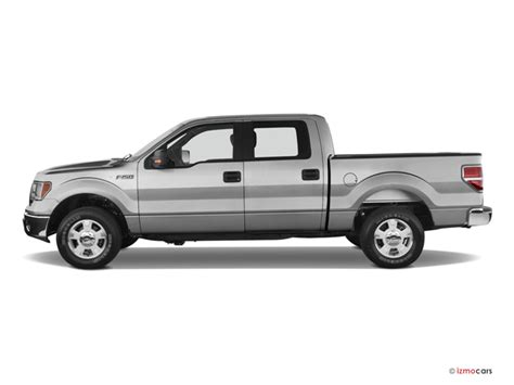 2011 Ford F 150 Prices 2011 Ford F 150 Prices Reviews And Pictures U S News World Report