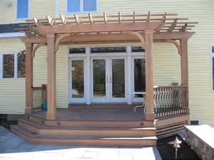 porches and decks central ma porch and decks elmo garofoli construction