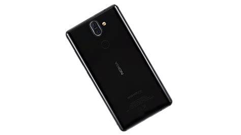 Hp Nokia Yang Sudah Android kenapa ponsel androidmu selanjutnya harus nokia droidpoin