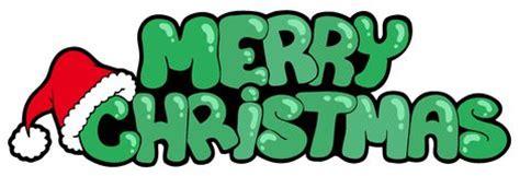 imagenes de la palabra merry christmas merry christmas 3d stock image image 21899861