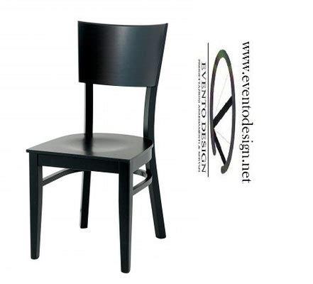 sedie bistrot usate sedie sedia sedie per cucina sgabelli per bistrot sedia