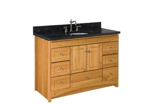 bathroom door styles strasser woodenworks 48 quot ravenna vanity 7 door styles 15 finishes bathroom