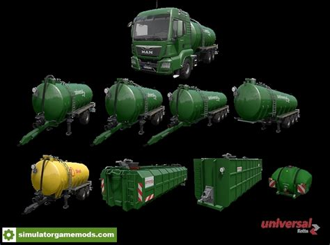 kotte universal pack fs17 kotte universal pack v1 0 simulator games mods