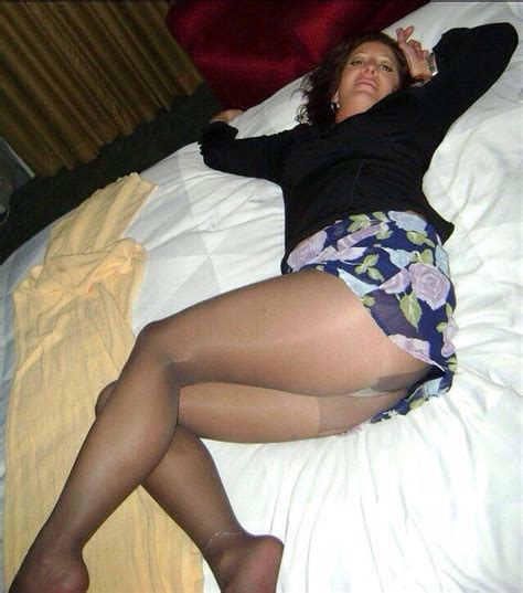 pantyhose skirt sarah palin 2886 best images about 666 on pinterest stockings sarah