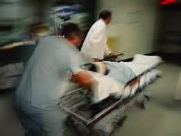 winona health emergency room wagon cushions