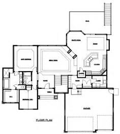 master suite floor plan pics photos bathroom floor plans large and small master