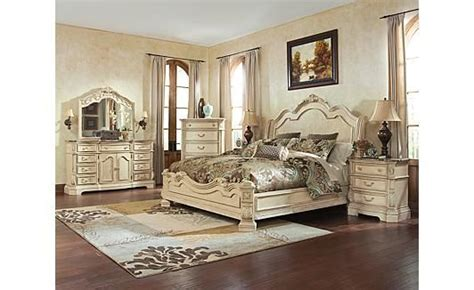 ortanique sleigh bedroom set zenfield bedroom bench gifts the o jays and bedroom sets
