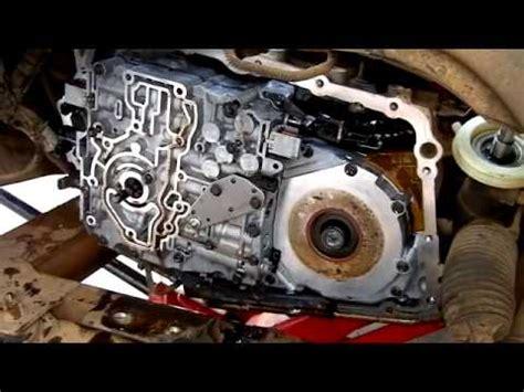 2008 impala door lock teardown changing pressure sensor chevrolet impala ss serv
