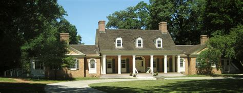 country house file edward l ryerson country house jpg wikimedia commons