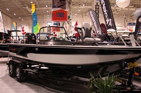 alumacraft boats reviews 2015 alumacraft tournament pro 195 aluminum fishing boat