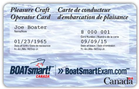 boating license ontario answers california boating certification