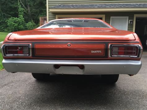 1973 plymouth duster 340 for sale 1973 plymouth duster 340 for sale plymouth duster 340