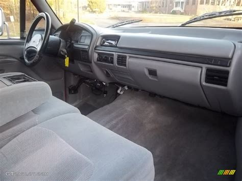 1992 f250 interior autos weblog