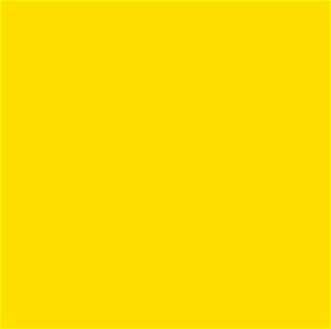 pantone yellow color magic yellow