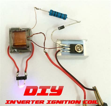 diy cigarette diy inverter arc ignition coil cig end 10 7 2016 8 52 pm