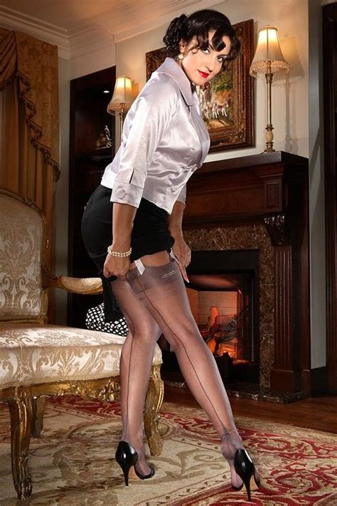 by secret in lace stockings stockings secrets in lace stockings tights pinterest