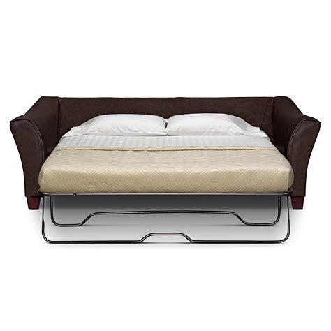 15 collection of big lots sofa sleeper sofa ideas