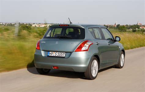 Suzuki Ro Suzuki A Marcat Pragul De 5 000 000 De Exemplare