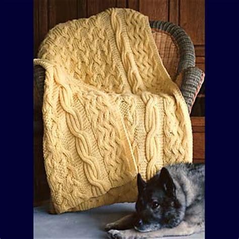 sentence with knit afghan crochet pattern variegated yarn crochet patterns