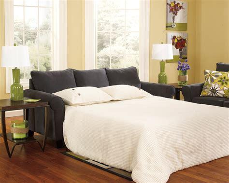 buy ashley furniture 1650138 1650135 set nolana charcoal nolana charcoal living room set 16501 38 35 ashley furniture