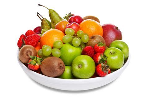 fruit o fresh site explorer enhanced with daily freshnessmajestic