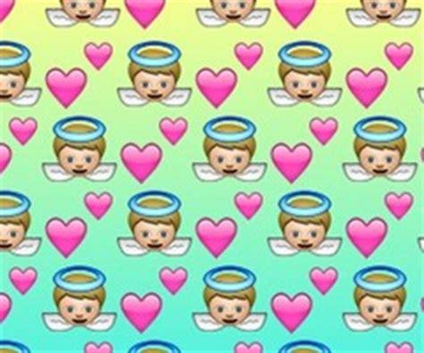 emoji wallpaper angel the gallery for gt money emoji background