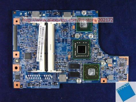 Motherboard Acer 4738 buy acer aspire 3100 5100 5110 la 3121p mbag202002 mb ag202 002 laptop motherboard functions