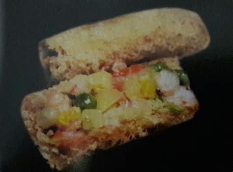 Pakde Dimsum Agen Grosir jual rolade seafood keju supplier indonesia agen frozen food