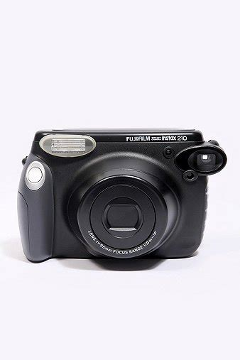 fujifilm instax wide 210 set fujifilm instax wide 210 set outfitters