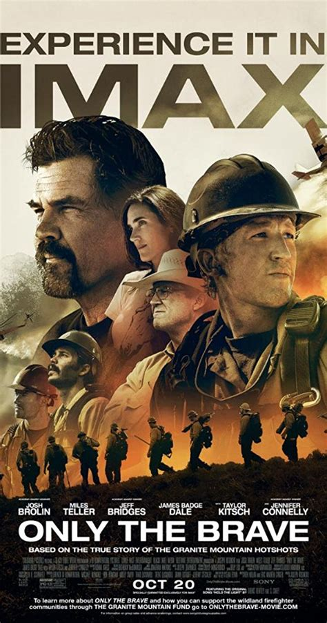 only the brave australian film watch only the brave 2017 online movie free gomovies