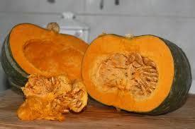 il potassio negli alimenti il potassio contrasta l ipertensione mediterranews