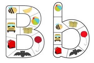 alphabet letter puzzle bundle lower and capital