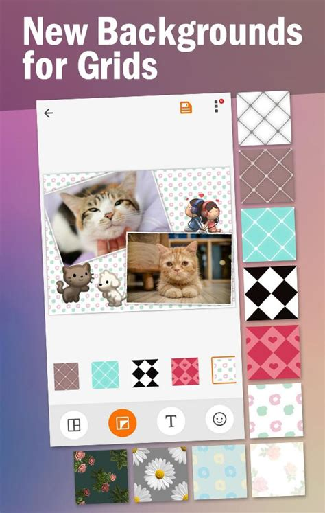 photo collage layout editor photo collage layout editor