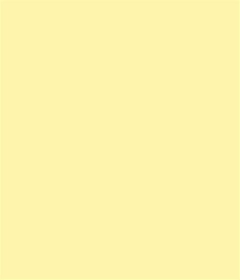 buy asian paints ace exterior emulsion golden apple at low price in india snapdeal