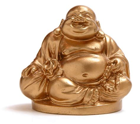 the happy fat buddha a representation of maitreya buddha
