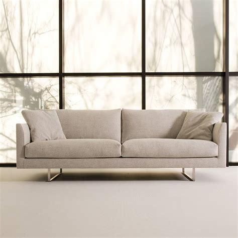 montis sofa axel preis axel sofa axel sofa 89 west elm thesofa