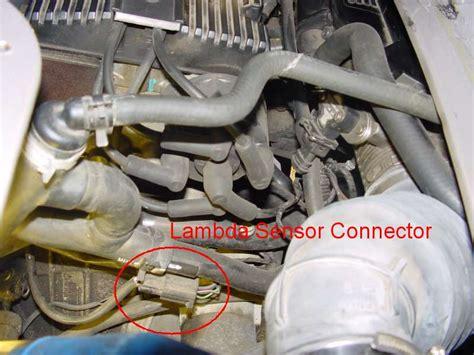 mgf  mgtf rover  engine cross reference sensor