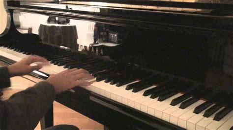 piano tutorial wanted hunter hayes maxresdefault jpg