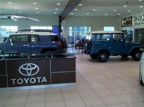 Toyota Stock Price Today Fj40 At Doxon Toyota Today Toyota Fj Cruiser Forum