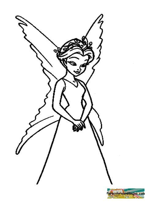 queen clarion coloring pages more information