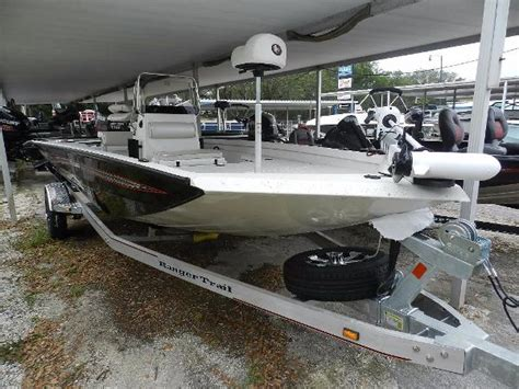 used boats for sale leesburg florida new and used boats for sale in leesburg fl