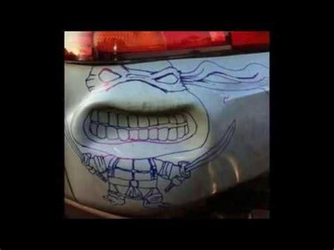 ventosa carrozziere riparare ammaccature auto senza andare dal carrozziere