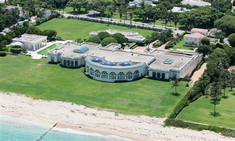 trump palm beach house suspicious palm beach real estate deal between trump and russians draws scrutiny in