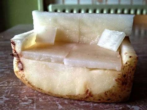 food couch 18 puns that are so bad they re good pleated jeans